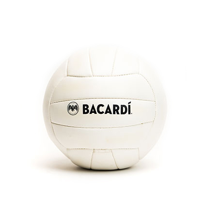 Custom-volleyballs