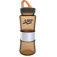 Custom-water-bottle-with-aluminum-ring