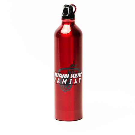Sports Branded Stainless Steel Water Bottle