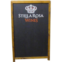 Custom-wines-tent-sign