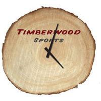 Custom-wood-clock