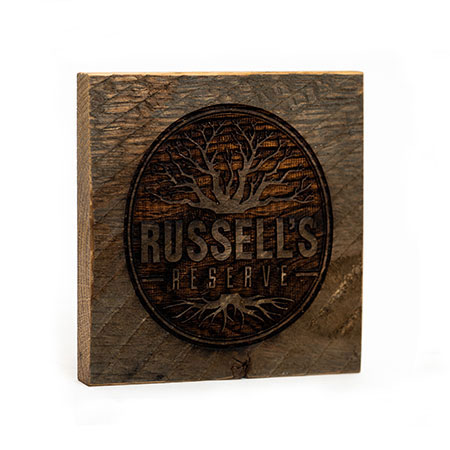 Custom-wood-coasters