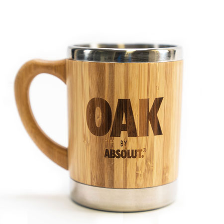 Custom-wood-mugs