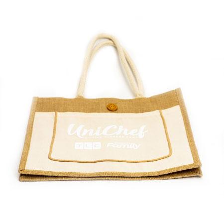 Custom-woven-tote-bags