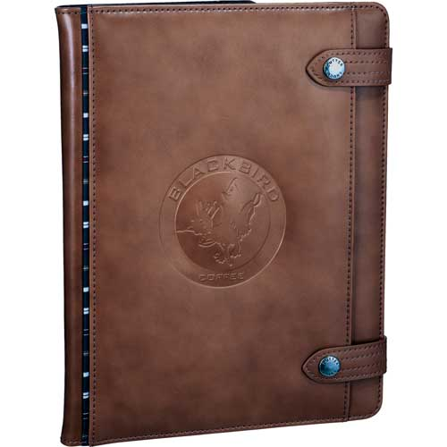 Cutter-and-buck-leather-padfolio