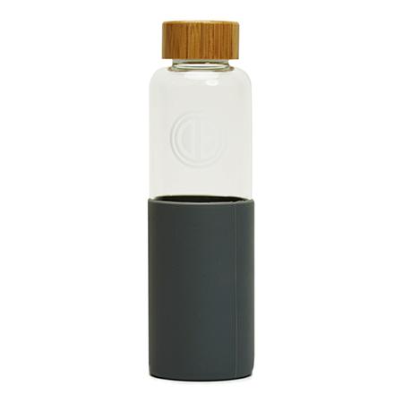 De-glass-bottle