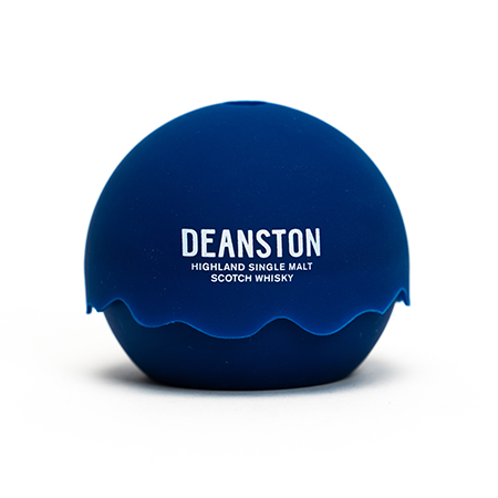 Deanston-ice-molds