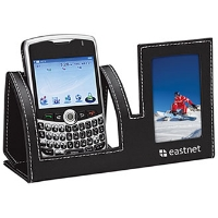 Desktop-cell-phone-picture-frame