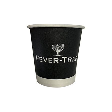 8 oz Disposable Cup
