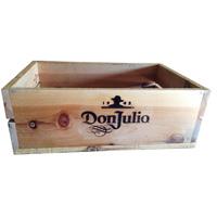Don-julio-crate