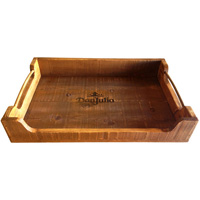Don-julio-serving-tray