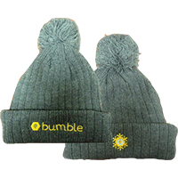 Double-sided-embroidered-beanie