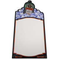 Dry-erase-sign-for-specials