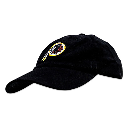 sports embroidered patch hat