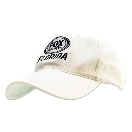 fox sports florida baseball cap