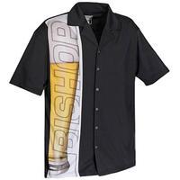 Dye-sublimated-bowling-shirt