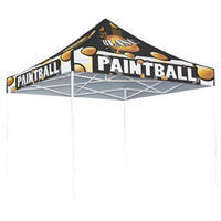 Dye-sublimated-tents-for-events