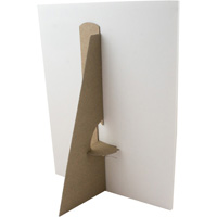 Easel-card-back
