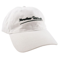 Embroidered-adjustable-cap