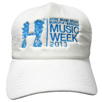 Embroidered-event-hat-wmc