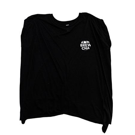 Promotional Long Sleeve Shirt