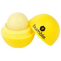 Eos-promotional-lip-balm