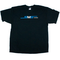 Event-give-away-t-shirt