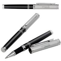 Executive-pen