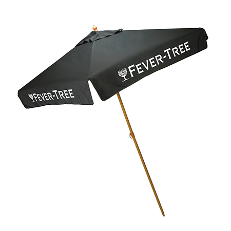 Event Umbrella