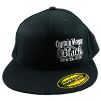 Flat-bill-flex-fit-hat