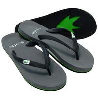Flip-flops-with-sand-logo