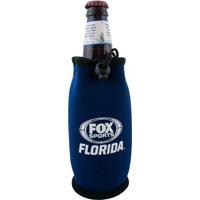Fox-florida-drawstring-koozie