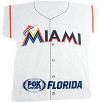 Fox-sport-florida-marlins-rag