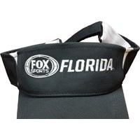 Fox-sport-sun-visor