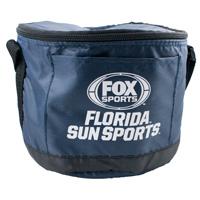 Fox-sports-cooler-bag
