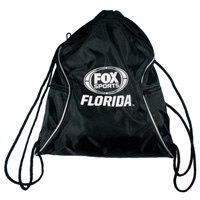 Fox-sports-florida-drawstring-bag