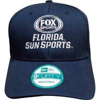 Fox-sports-florida-new-era-hat