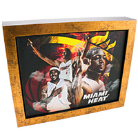 Full-color-canvas-printed-gift