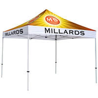Full-color-event-tent
