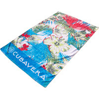 Full-color-fiber-reactive-beach-towel-gwp