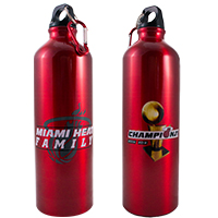 Full-color-imprint-aluminum-water-bottle