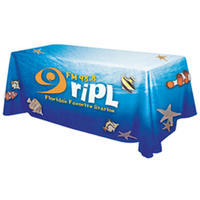 Full-color-table-cover