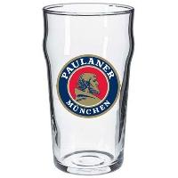 Glass-pub