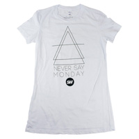 Glow-in-the-dark-printed-t-shirt
