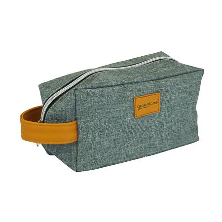 Greenlane-travel-bag_450