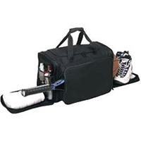 Gym-travel-bag