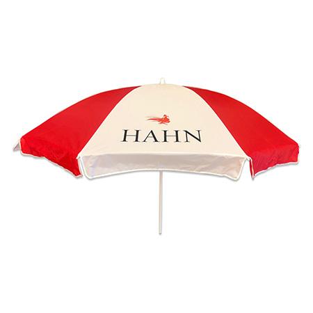 Branded Chair Umbrella