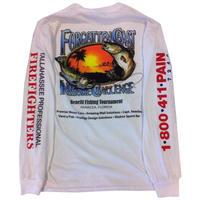 Hd-print-on-long-sleeve-t-shirt