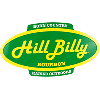 Hill-billy-metal-sign