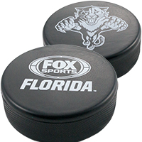 Hockey-puck-stress-ball